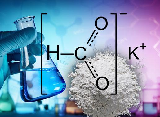 Особенности применения щавелевой кислоты